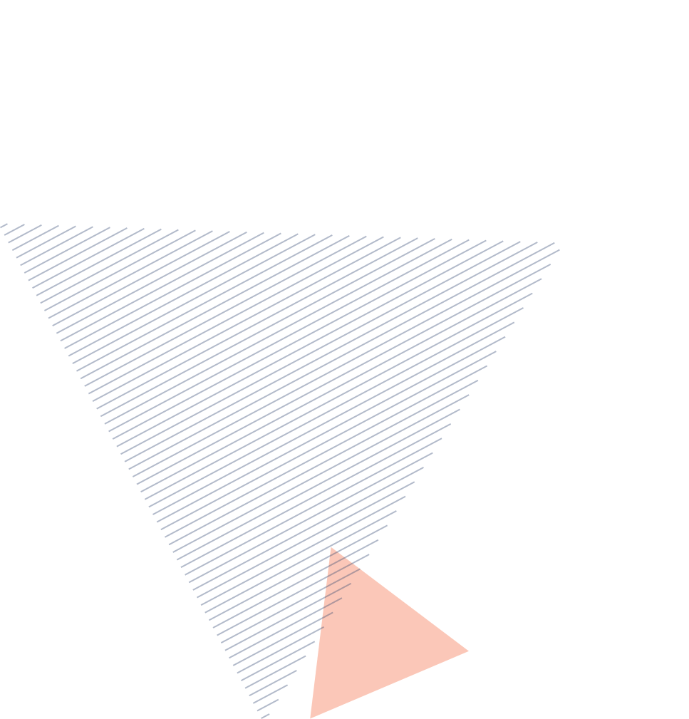 Triangle graphics